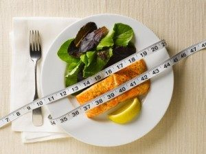 ideal eating habits for weight loss motivation