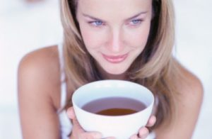 Green Tea Can Aid in Faster Weight Loss